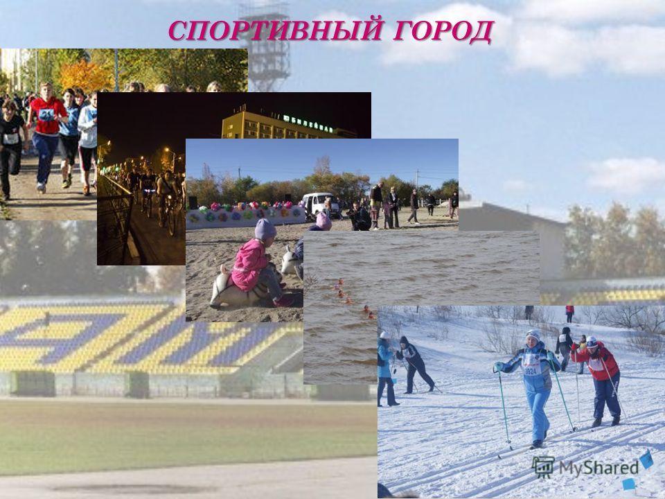 Библиотеки Православный собор Музей Общественный культурный центр Драмтеатр