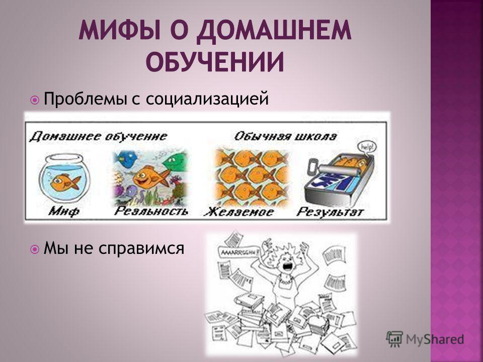 Учебная презентация Подготовила Юлия Шушлебина