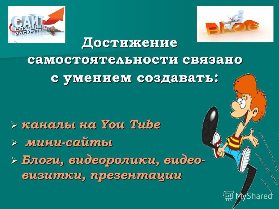 Школа «Успех в Internet PRO100 » Кураторы и модераторы Абитуриенты и студенты Видео-обучение задания контроль Изучение предоставление