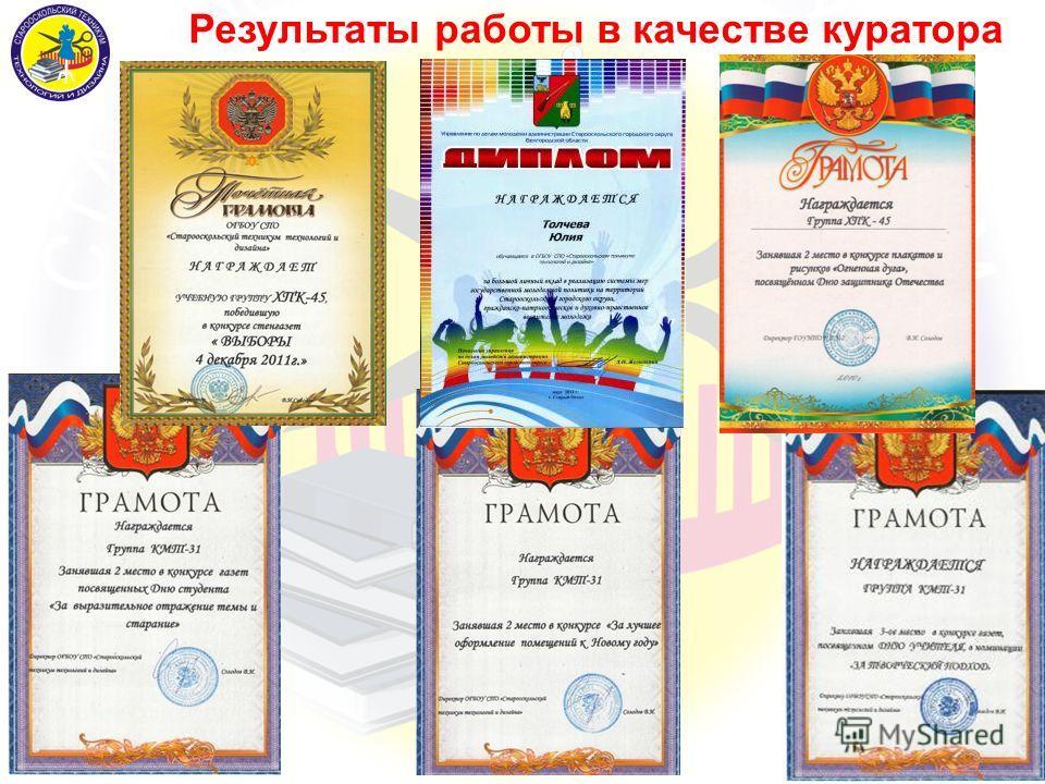 Театра мир –мероприятие в Старооскольском краеведческом музее, посвященное Международному Дню театра