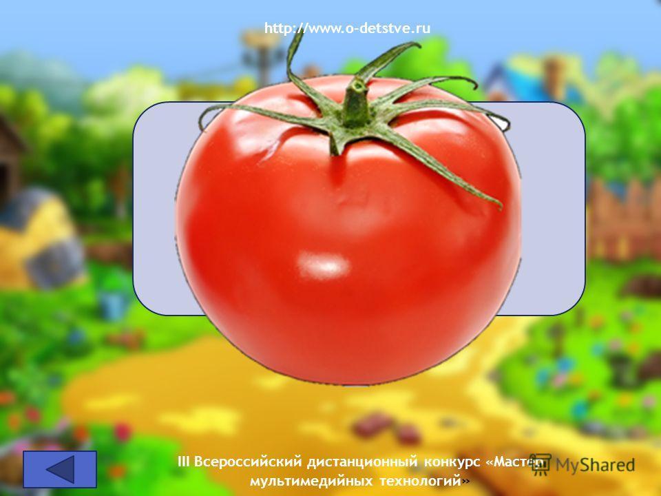 http://www.o-detstve.ru