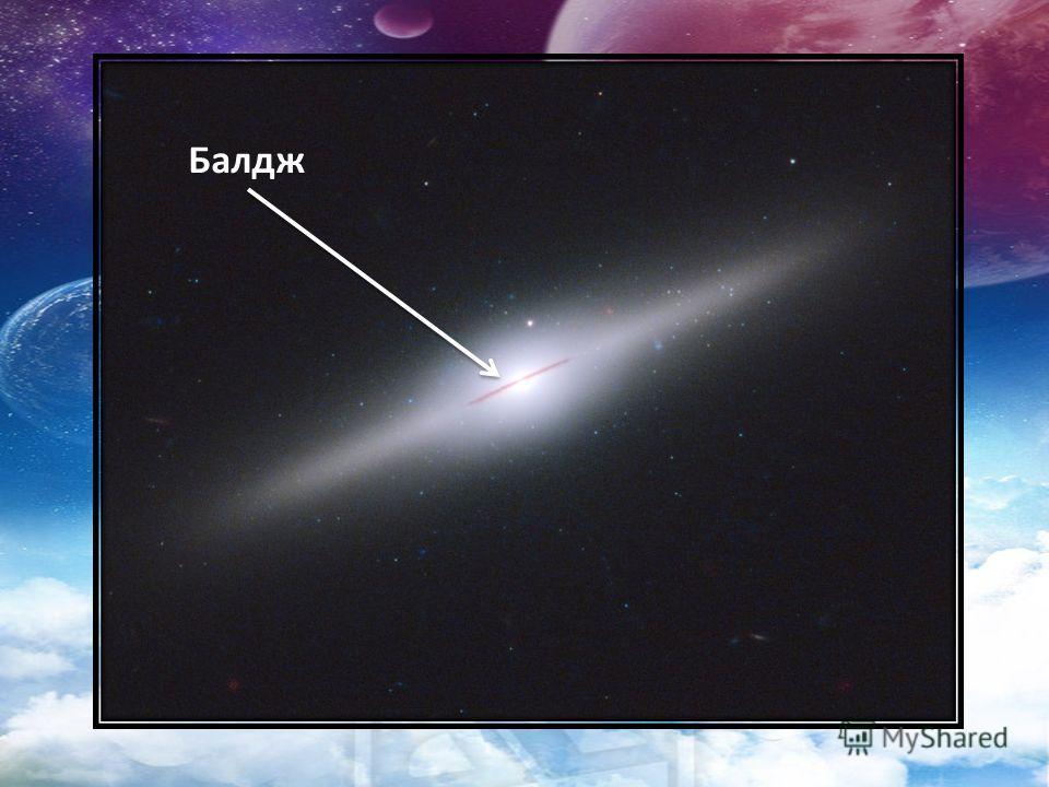 Звёзды, которые внезапно становятся более яркими и затем постепенно возвращаются к прежнему блеску; Блеск у них меняется не так резко, как у сверхновых; В нашей Галактике можно выделить две группы новых: новые диска (в среднем они ярче и быстрее), и