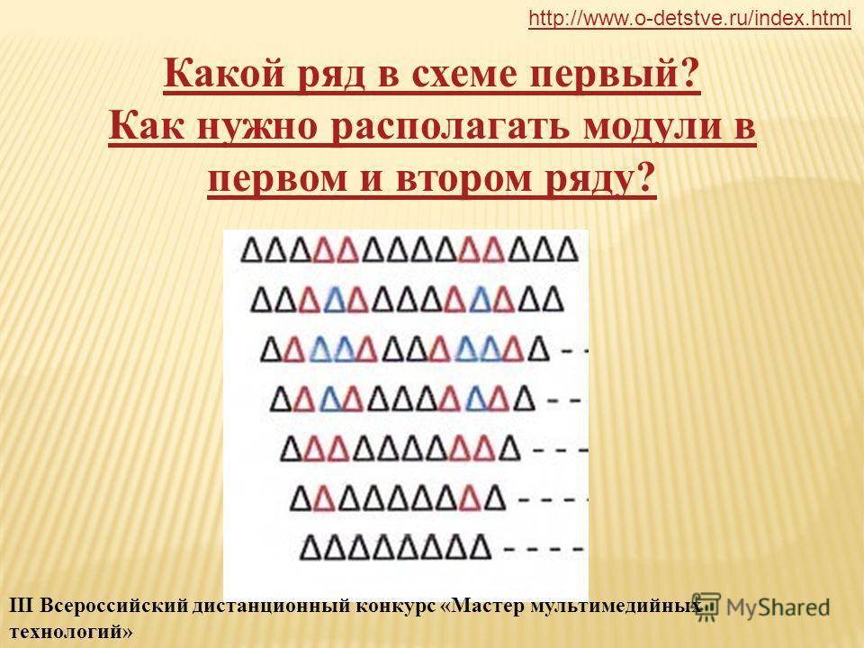 Ответ 60б: Приготовить айрис-шаблон Перевести на картон рисунок Вырезать по контуру рисунок Нарезать полоски цветной бумаги, сложить вдоль Используя шаблон и вырезанный контур рисунка, выложить полосками рисунок, оформить. http://www.o-detstve.ru/ind