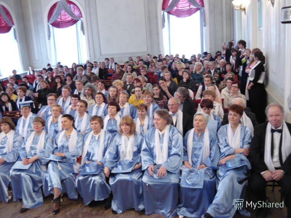 Белогорский Свято-Николаевский мужской миссионерский монастырь Свято-Николаевский мужской монастырь На Белой горе Рождество 2009г