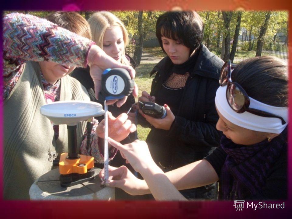 « ДВТГиК » – единственное среднее специальное учебное заведение на Дальнем Востоке, ведущее подготовку специалистов в области геодезии и картографии. Дальневосточный техникум геодезии и картографии « ДВТГиК » – единственное среднее специальное учебно