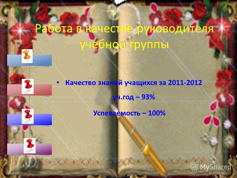 Участник проекта «Источник знаний» в ИНТЕРНЕТ- ПОРТАЛЕ Прошколу.ру