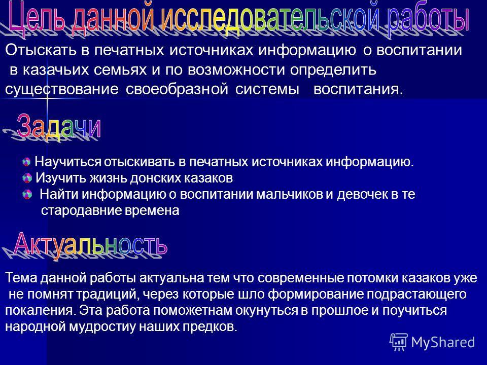Автор Чернухин Антон Ученик 4-а класса гимназии 1