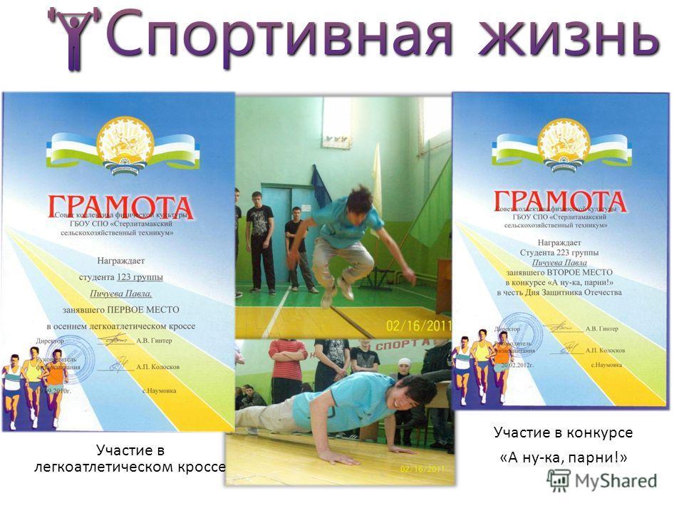 «Просто красивое - только красиво, втрое красивее то, что любимо!» Забайкальск «Заброшенный аэродром» 9 мая г.Стерлитамак «Память не гаснет» г.Челябинск