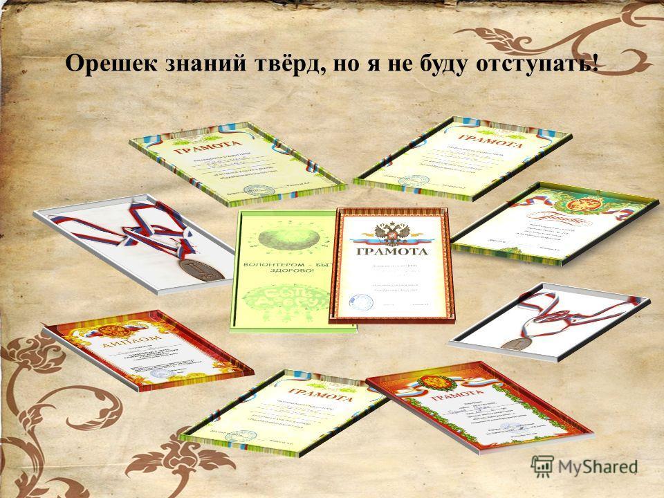Моя патриотическая позиция Россия - это прежде всего люди, которые считают ее своим домом. Любовь к родному краю, родной культуре, родной речи начинается с малого – любви к своей семье, воспитание гордости, уважения и любви к тому месту, где мы живем