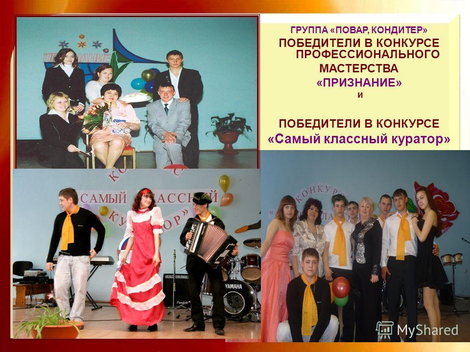 Сценарии конкурсов профессиональных праздников