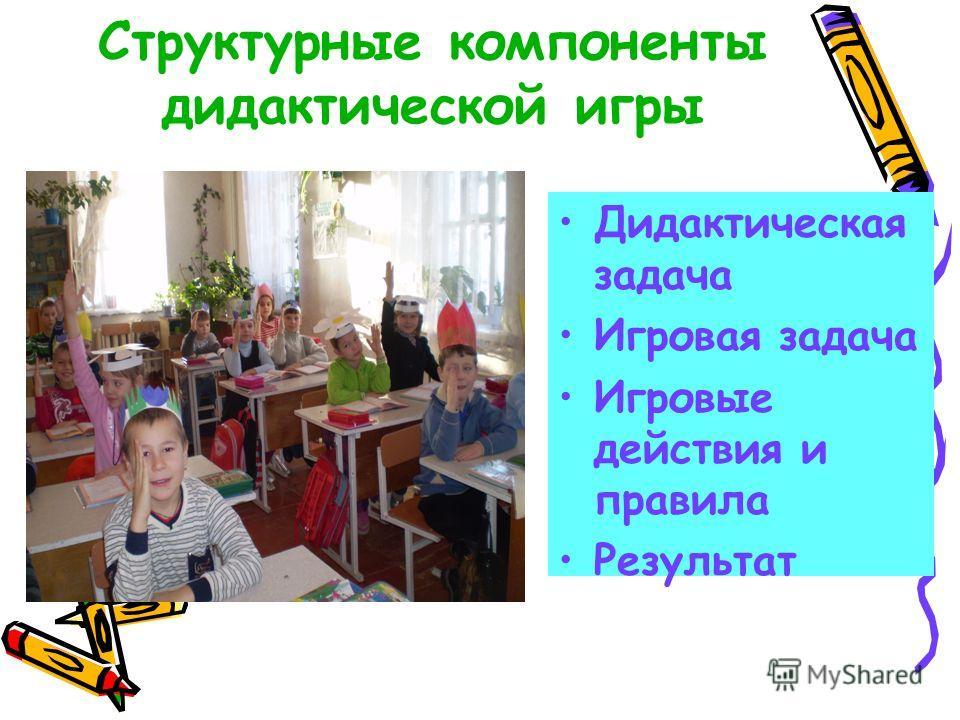 Назначение дидактической игры: Развитие познавательных процессов у школьников: Восприятие Внимание Память Наблюдательность Сообразительность
