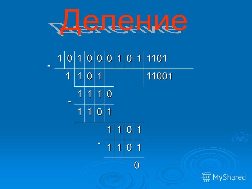 -1010001011101 110111001 -1110 1101 -1101 1101 0