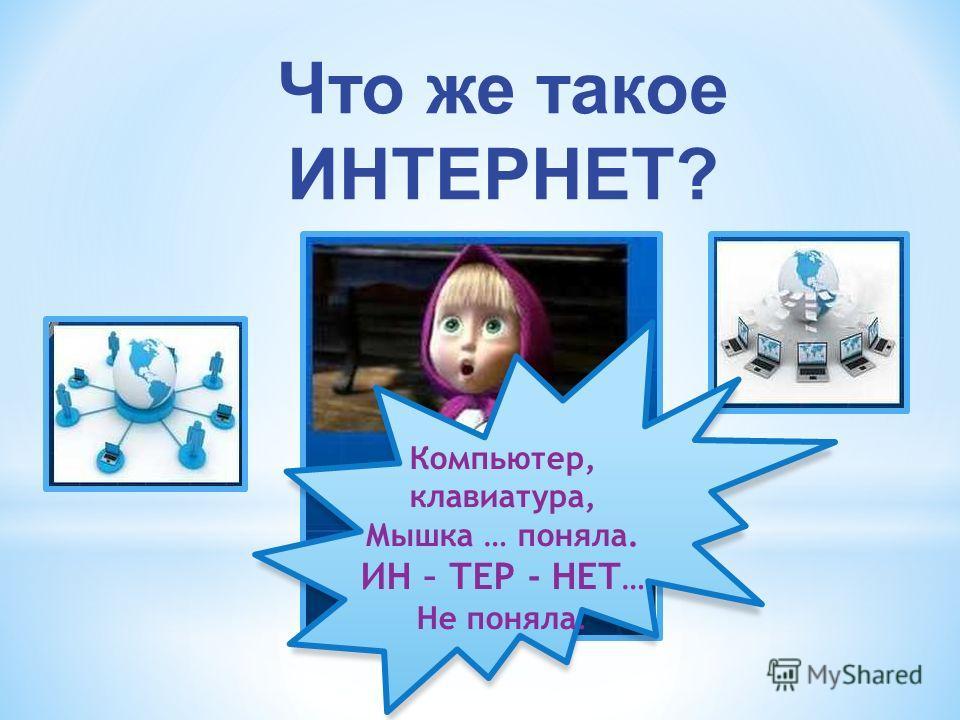 Нелли Соловьева Lada3258gmail.com skype nvsolo1