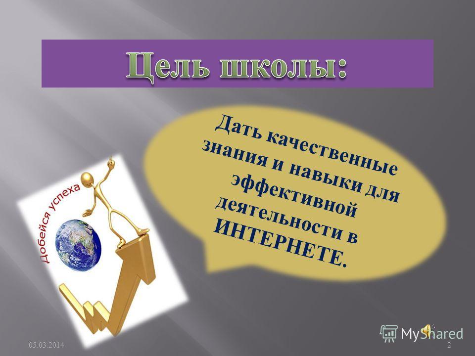 Email: GRIBNIK43@GMAIL.COM GRIBNIK43@GMAIL.COM Скайп : gribnik43 Виктор Лычагин