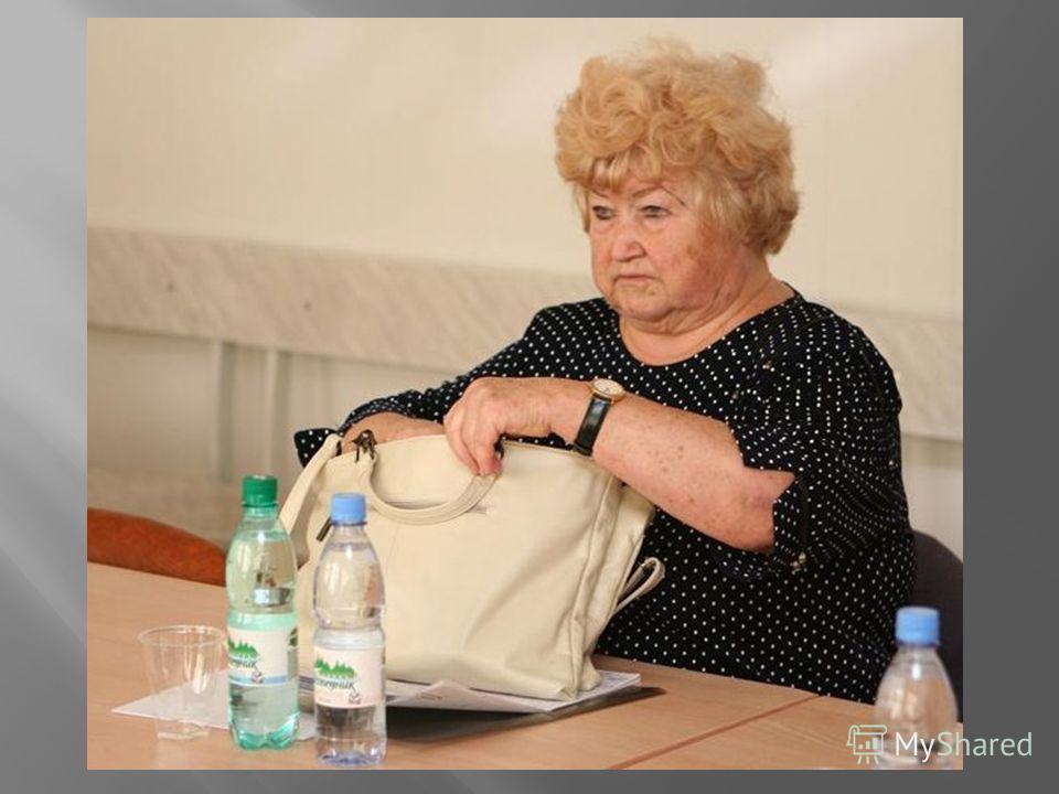 Заседание Учебно - методического объединения классических университетов России в г. Уфе ( сентябрь, 2005 г.)