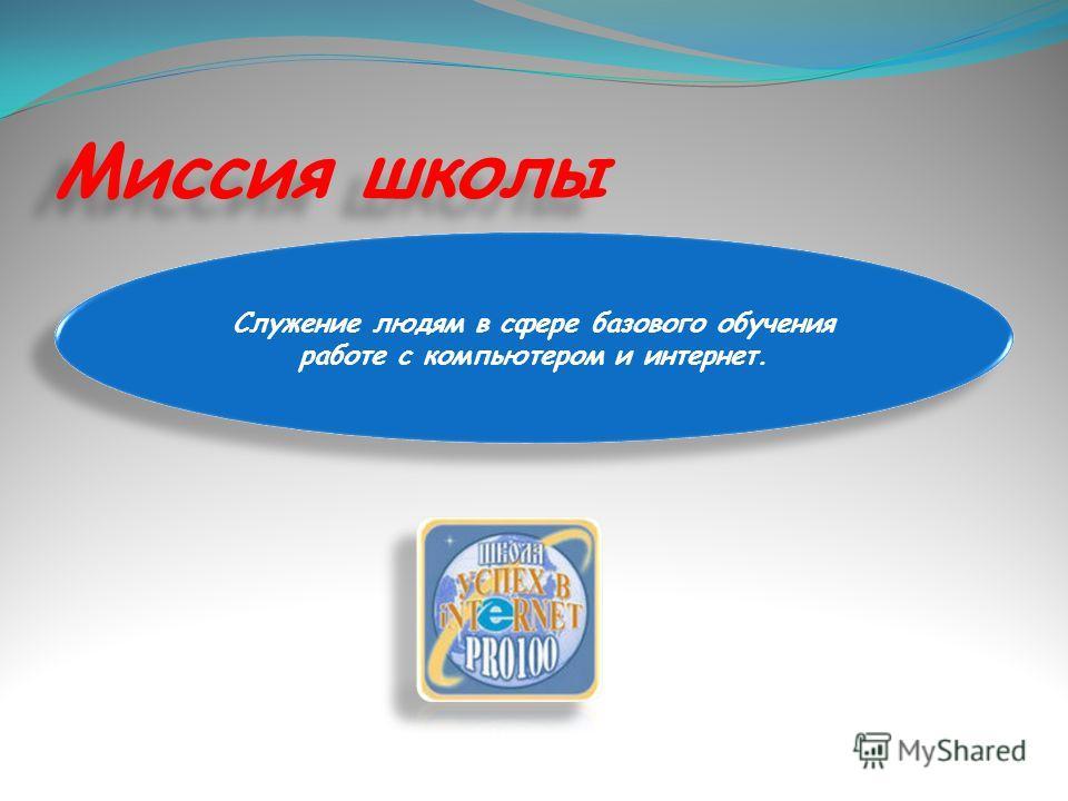 Презентация: Заровчатский Марк m.ark.crimea@gmail.com Скайп ultras.ua