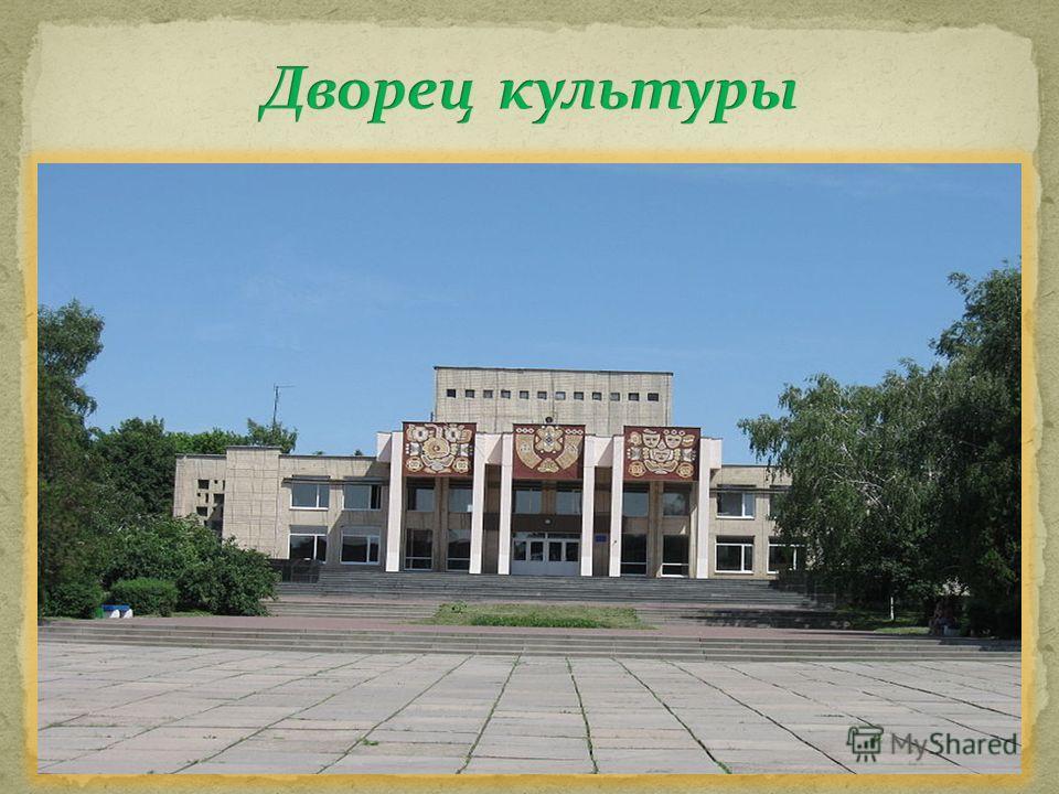 Православная церковь, построенная в 1844 году в формах неоготики