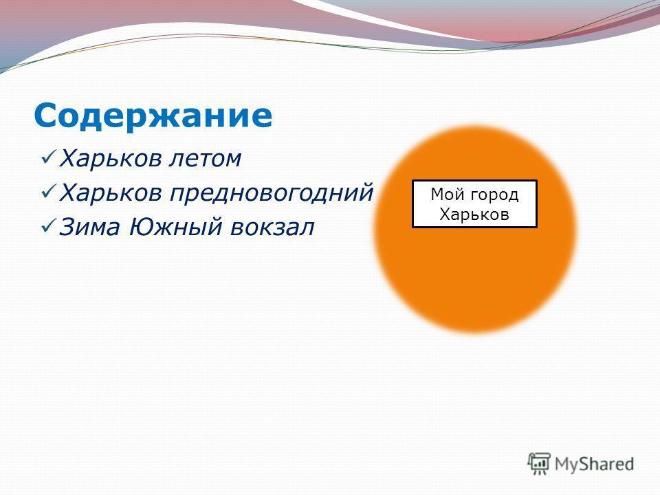 МОЙ ГОРОД Караваев Владимир volkar56@gmail.com Skype - volkar56