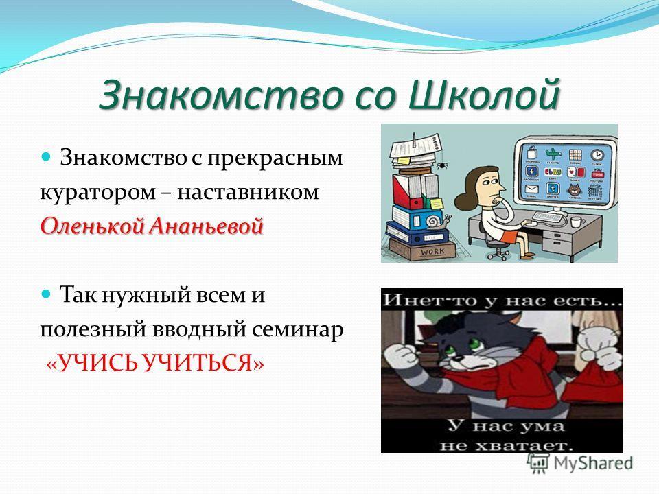 Василькив Тарас почта: vasilkiv67@gmail.comvasilkiv67@gmail.com Vasilkiv.t@yandex.ru skipe: vasilkiv2004