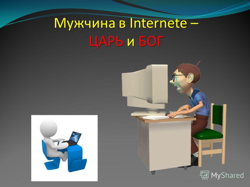 Эффективная работа на компьютере