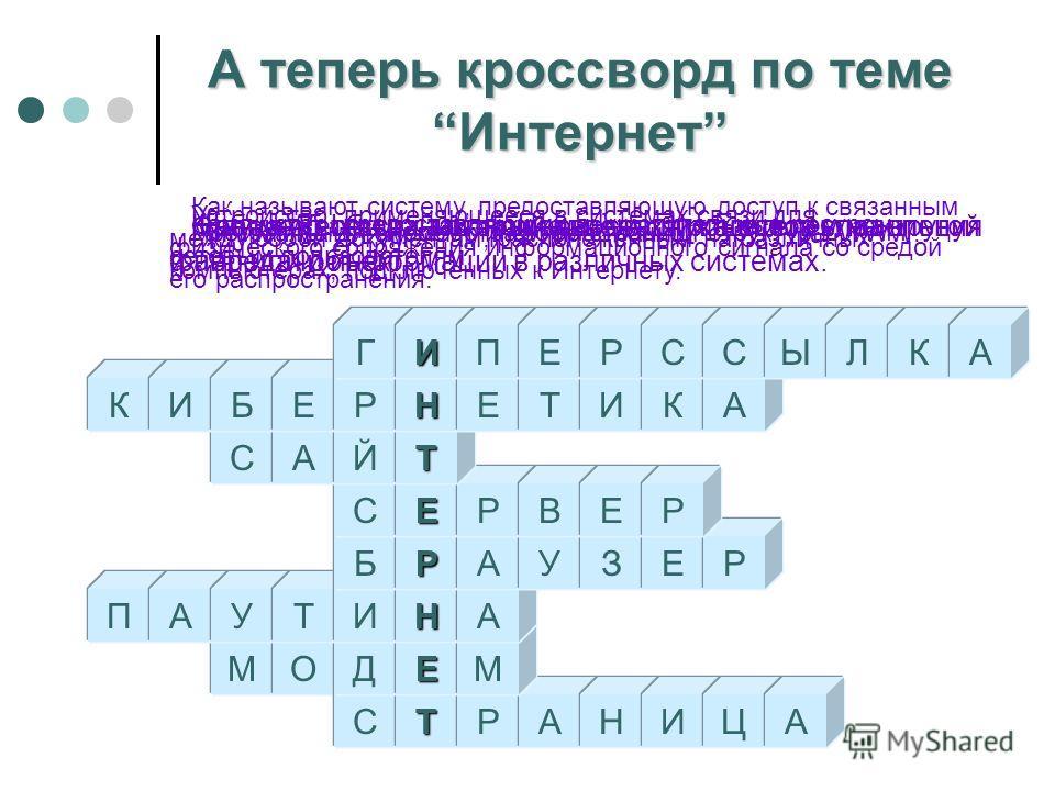 Найдите русскоязычные поисковые системы Yandex GoogleGoogleGoogleGoogle Mail.ru Rambler Nigma.ru Yahoo! Bing