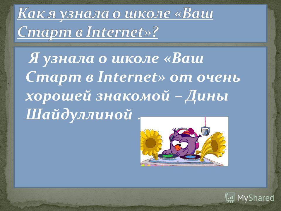 Маира Авзалова Е-mail: mairochka42@gmail.com mairochka42@gmail.com Skype: maira42 Маира Авзалова Е-mail: mairochka42@gmail.com mairochka42@gmail.com Skype: maira42