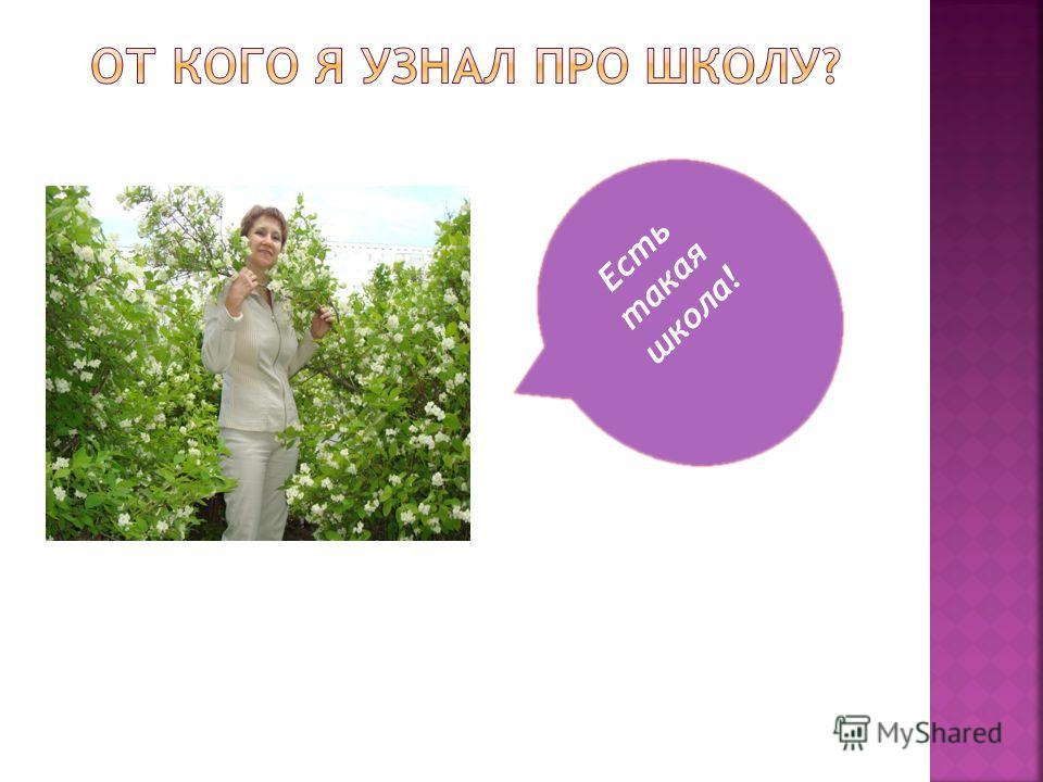 Лубяницкий Алексей Skype Aleksey_Lubyanitskiy E-mail Lubyanitskiy@gmail.com