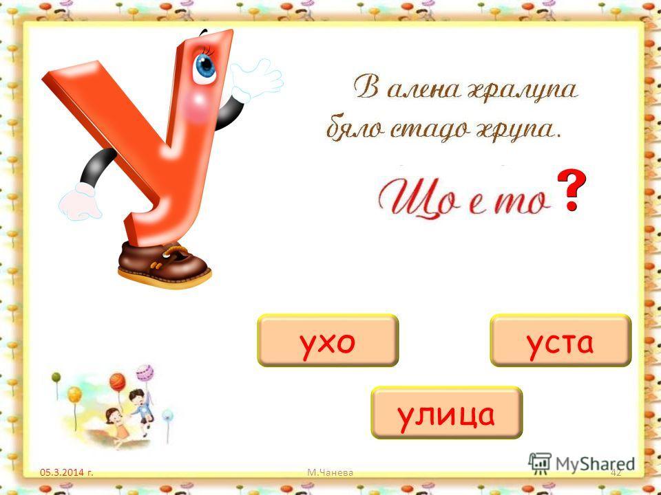 05.3.2014 г.М.Чанева41