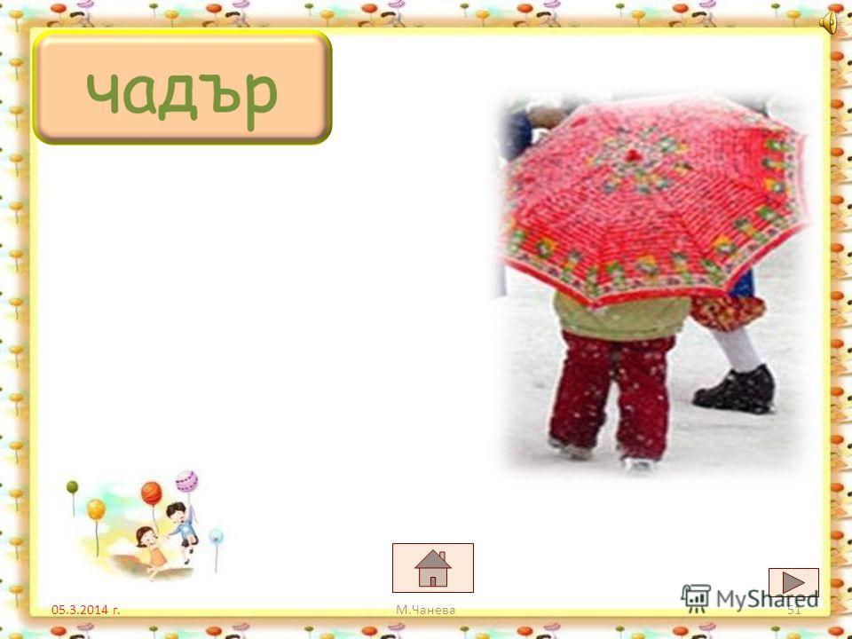 05.3.2014 г. четкачадър чушка М.Чанева50