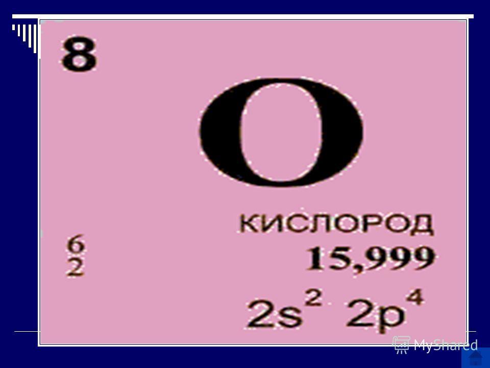 Название этого химического элемента переводится как «рождающий кислоты», а шведский химик Карл Шееле окрестил его «огненный воздух». Назовите химический элемент.