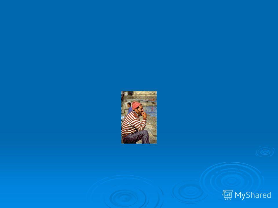 -лето 1900 – испытаны походные армейские радиостанции в полевых условиях на маневрах 148-го гвардейского Каспийского полка - ноябрь-декабрь 1900 – организованы радиотелеграфные мастерские по изготовлению военных радиостанций в Кронштадте - 1901 – уст