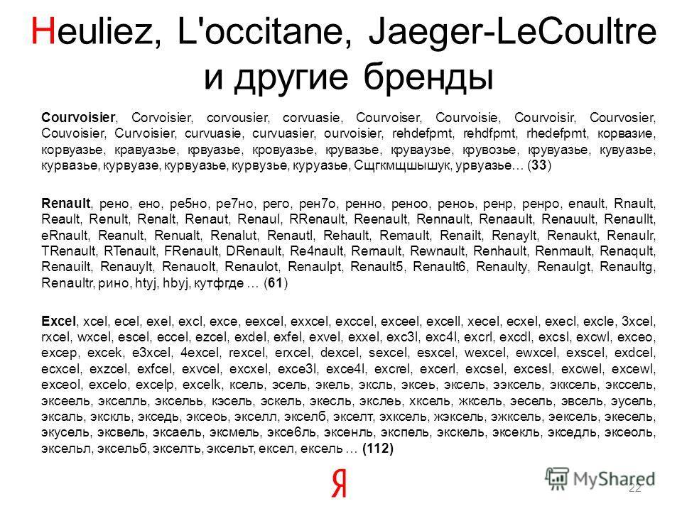 Heuliez, L'occitane, Jaeger-LeCoultre и другие бренды Courvoisier, Corvoisier, corvousier, corvuasie, Courvoiser, Courvoisie, Courvoisir, Courvosier, Couvoisier, Curvoisier, curvuasie, curvuasier, ourvoisier, rehdefpmt, rehdfpmt, rhedefpmt, корвазие,