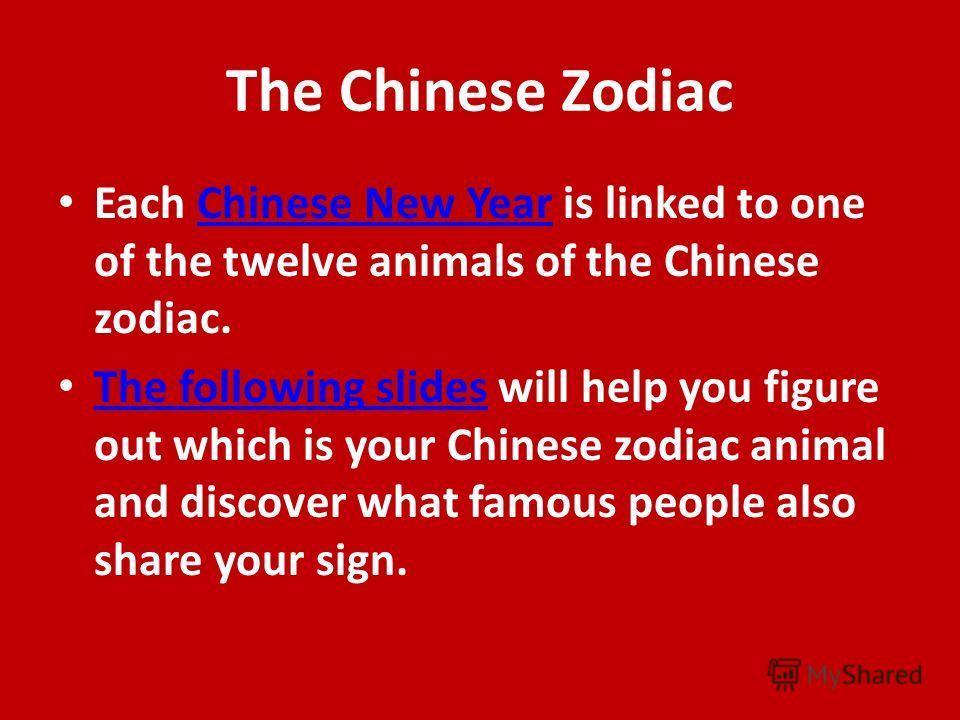 What is my Zodiac Sign? - Miniwebtool