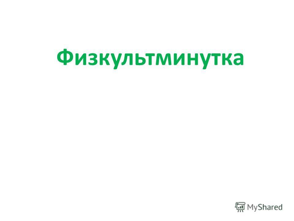 Работа с учебником: читаем п.33 и выписываем в тетрадь правило (до 1061)