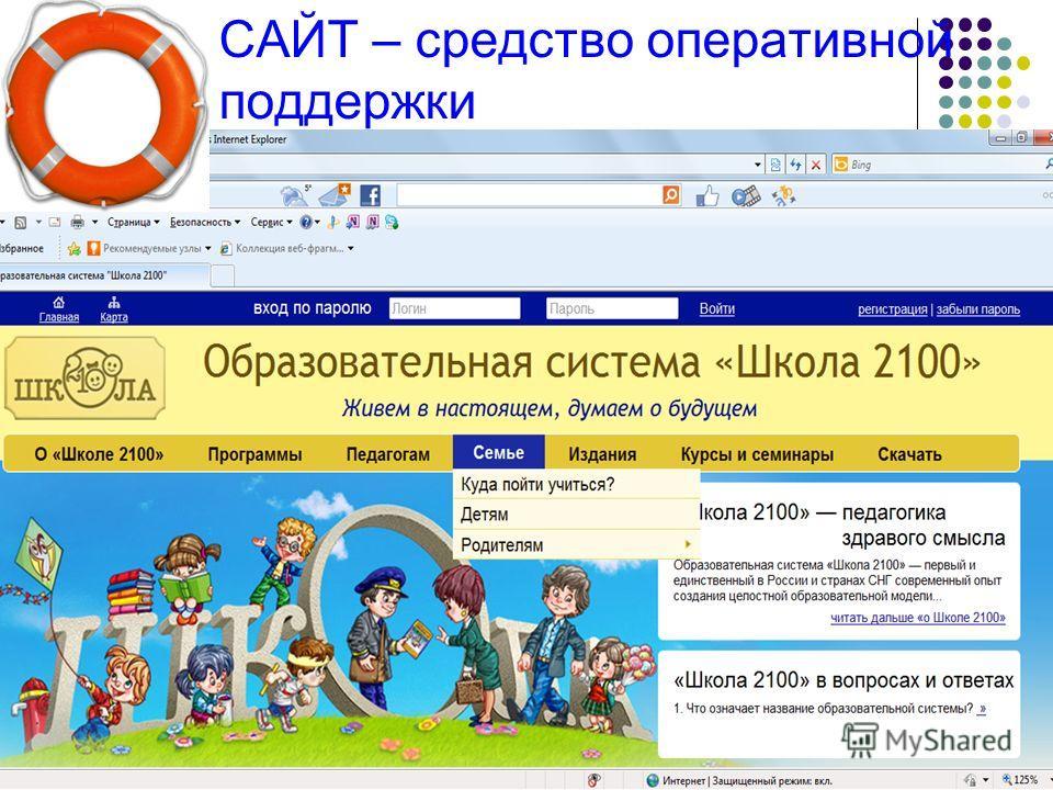 17 Русский язык. Нечаева Н.В. Яковлева С.Г.