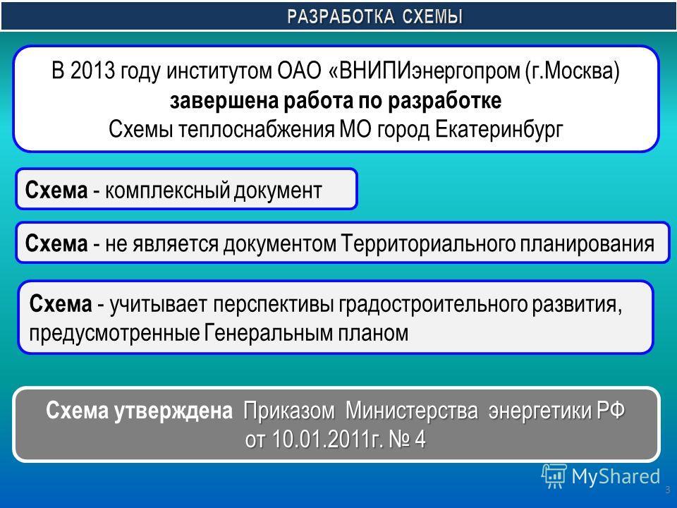 Москва) завершена работа по