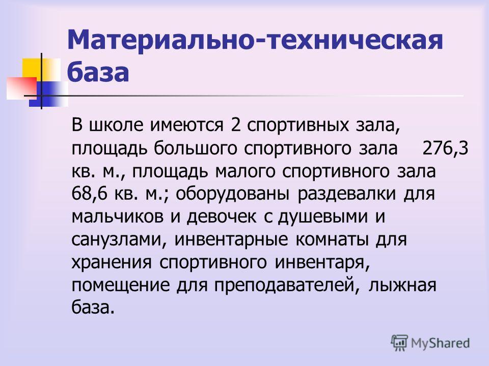 Официальный сайт школы 38 города Уфа  Главная страница
