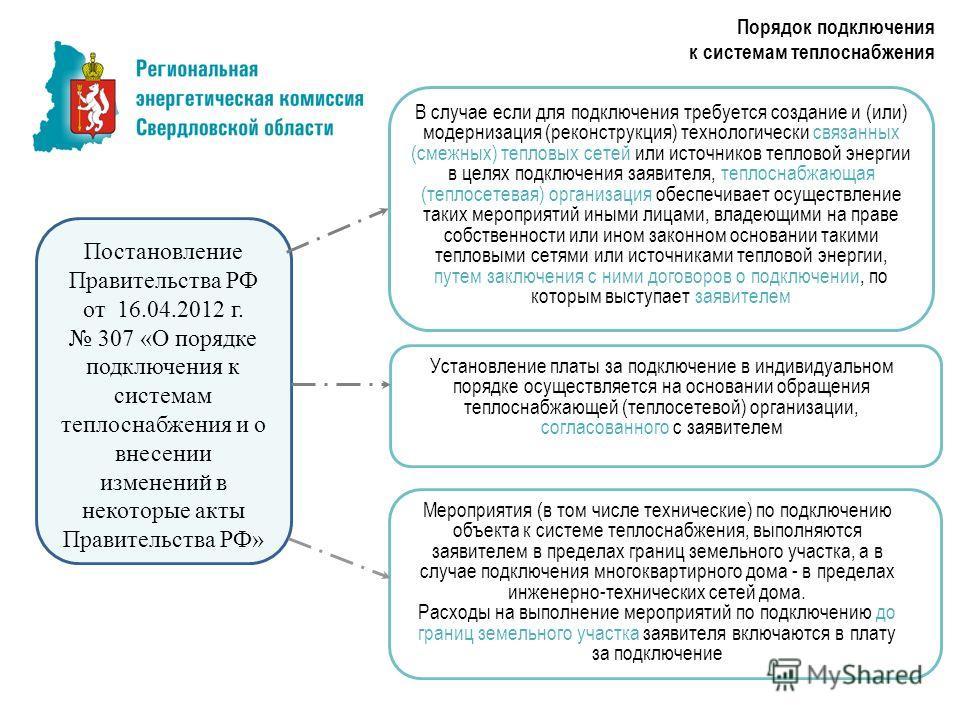 Постановление Правительства РФ от 18112013 N 1034 О