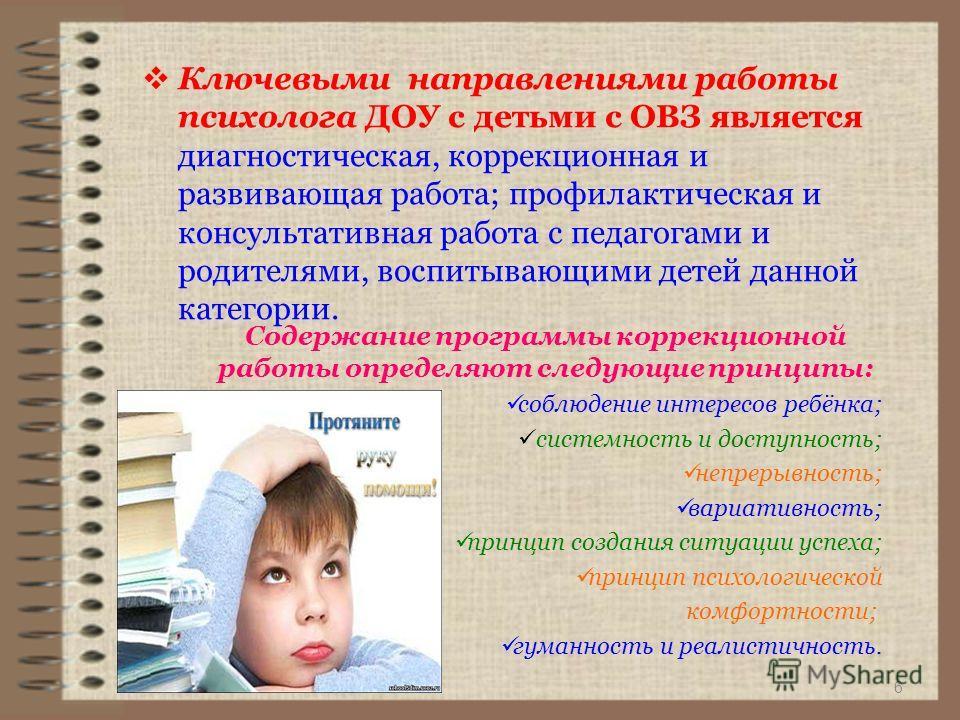 slide 6 Полезные Ссылки Для Логопедов И Дефектологов