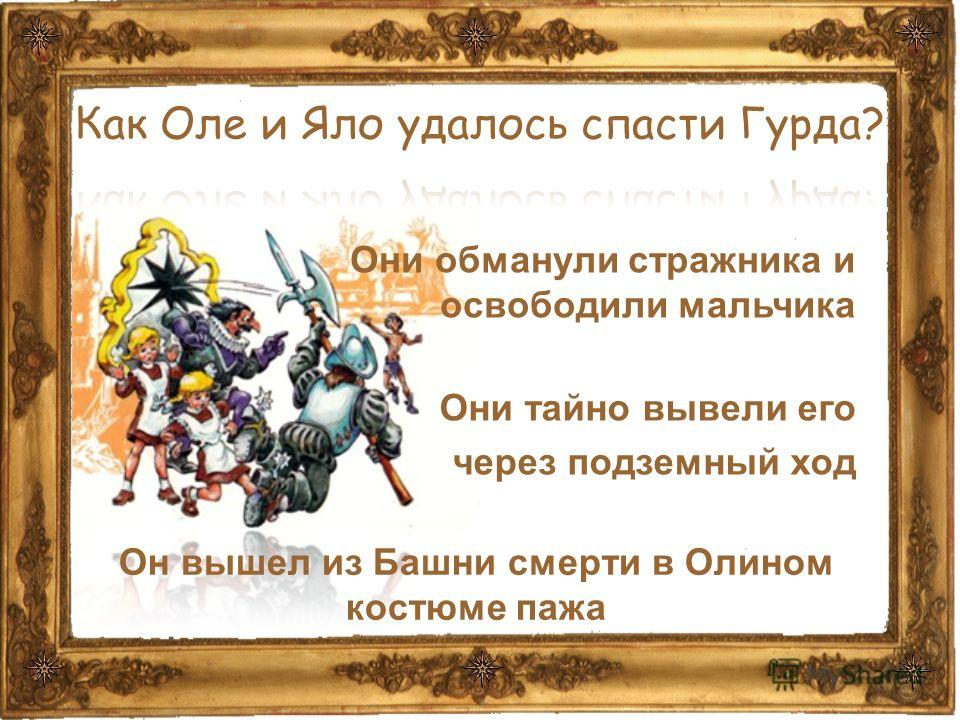Ключ Копьё рыцаря Щит