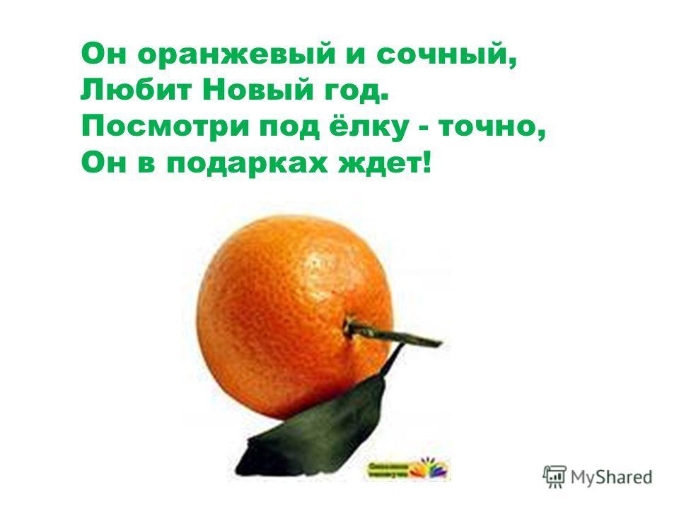Этот плод в русском языке означает «плод, содержащий много масла». Именно их используют для производства оливкового масла.