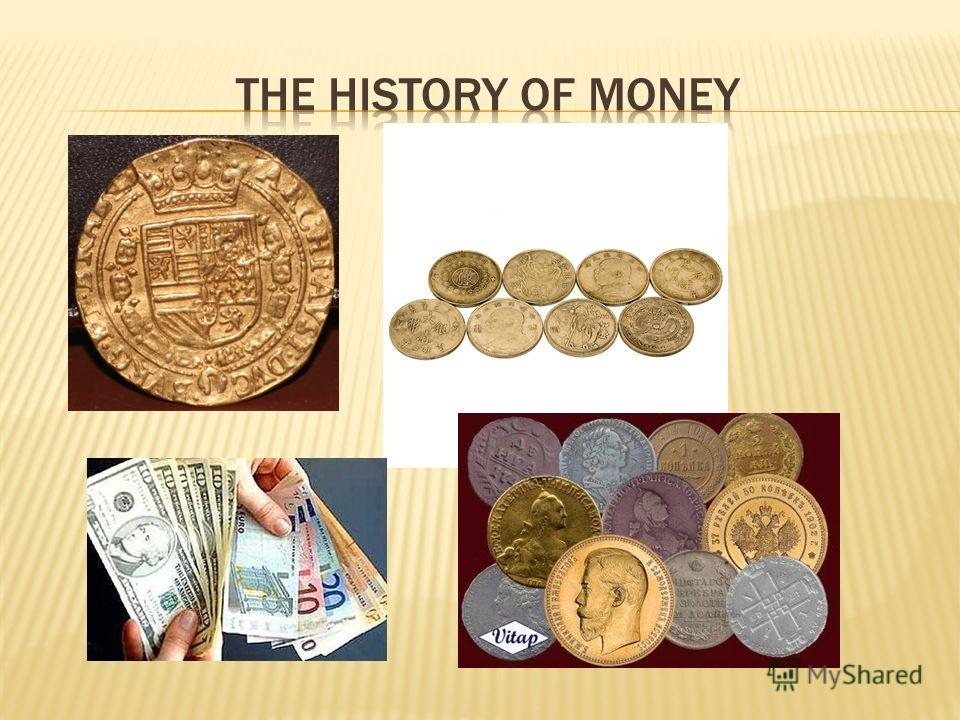 thesis on money Category: essays research papers title: power is money money is power.