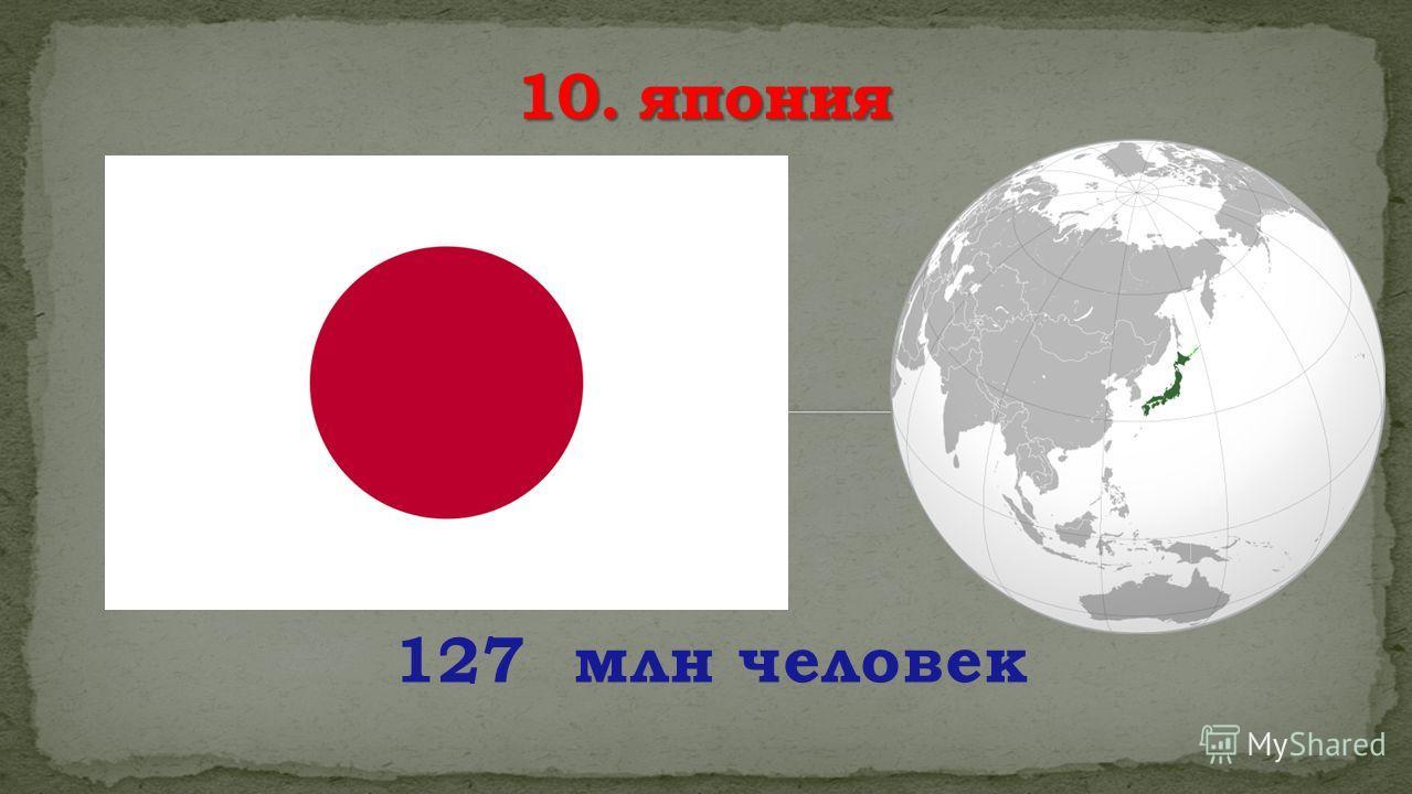 127 млн человек