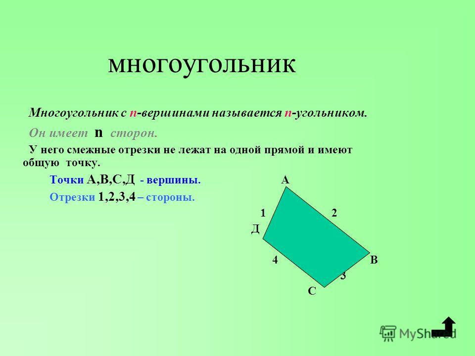 ПрямоугольникПрямоугольник Ромб и квадратРомб и квадрат Осевая иОсевая и центральная симметрия центральная симметрия