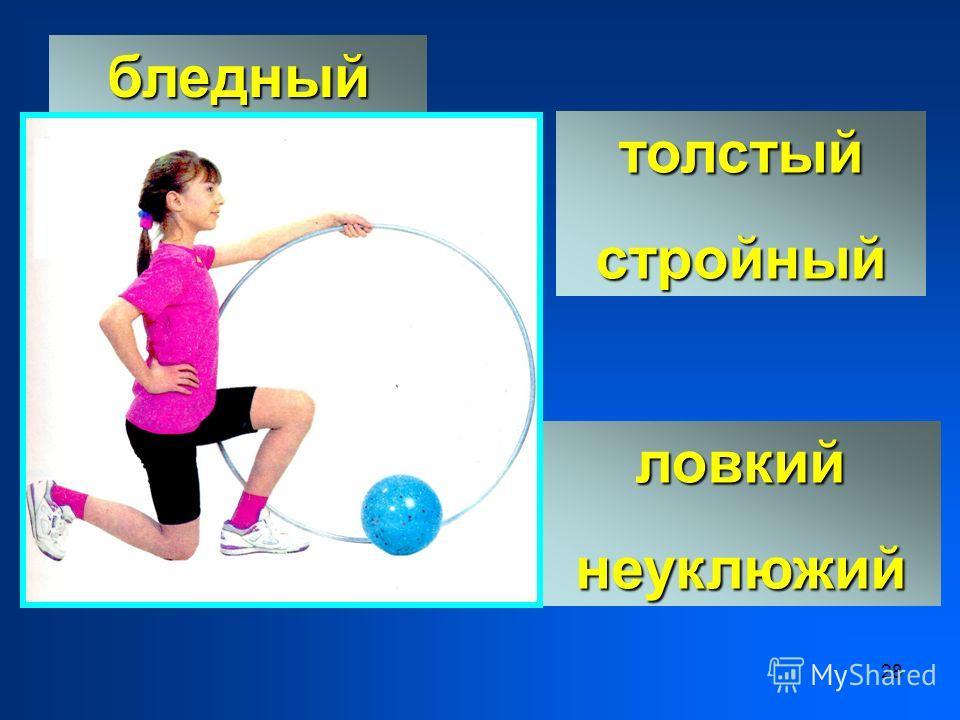 27 СЕКРЕТЫ ДОЛГОЛЕТИЯ Закаляй тело Правильно питайся Соблюдай режим дня Занимайся физическим трудом
