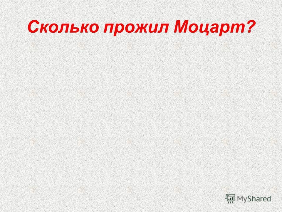 Вопрос 3 Что рисовал Шишкин? Лес Натюрморты Пейзажи Портреты