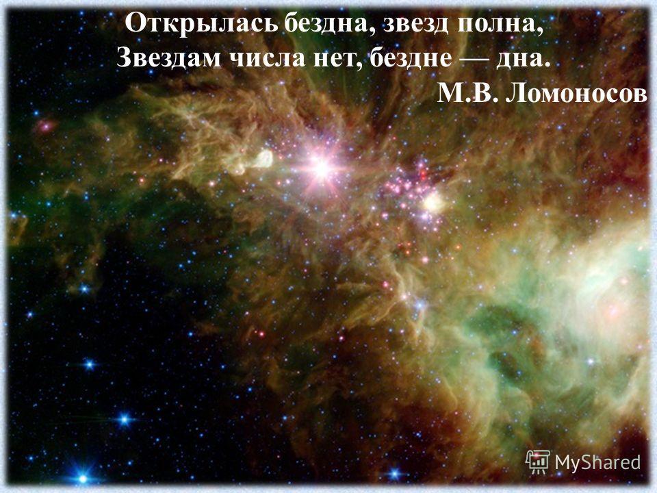 Вряд ли найдется такой человек, который никогда не восхищался звездами, глядя в мерцающее ночное небо. Ими можно любоваться вечно, они загадочны и привлекательны.