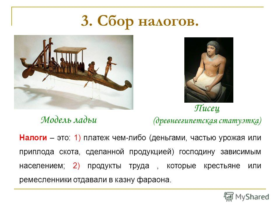 Презентация По Истории 5 Класса