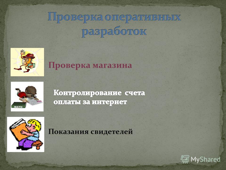 α β γ Якимчук Г.В.