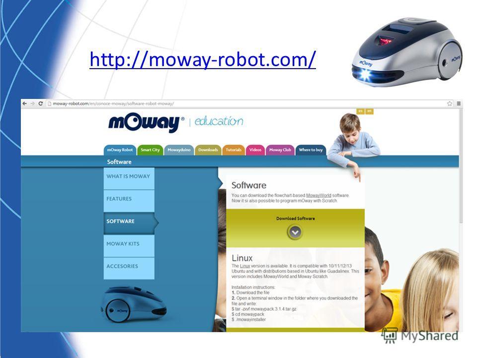http://moway-robot.com/